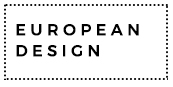 European Design