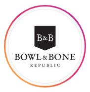 Instagram BBR Logo