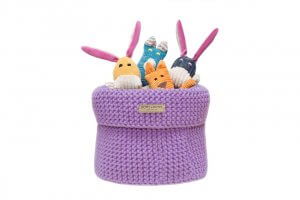 basket for dog toys cotton lily bax roy felix rex bowl and bone republic ps1sa