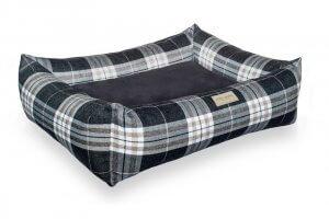 dog bed scott grey bowlandbonerepublic ps1sa
