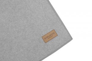 dog blanket zen grey bowlandbonerepublic ps1sa