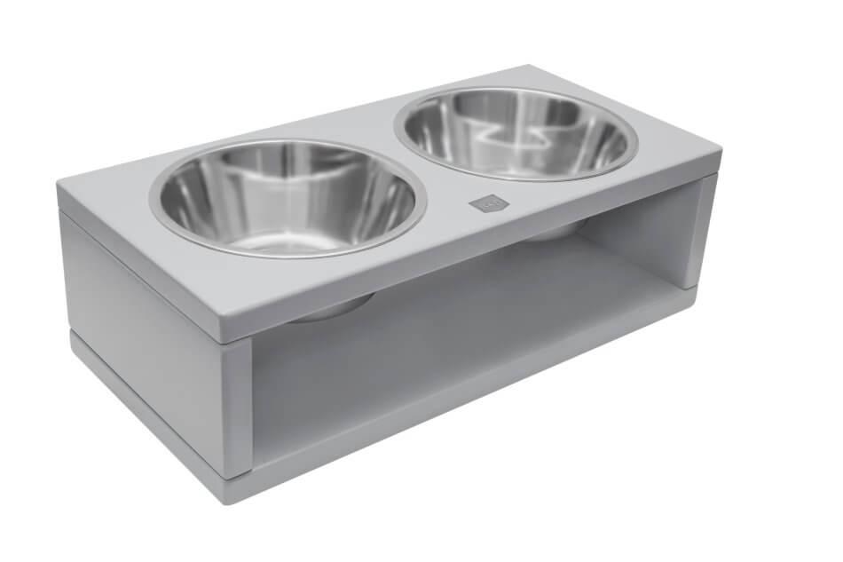 dog bowl deli grey wooden bowl and bone republic ps1sa