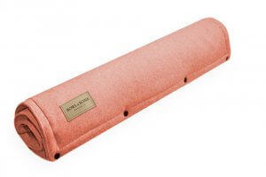 dog mat loft coral bowl and bone republic ps1sa