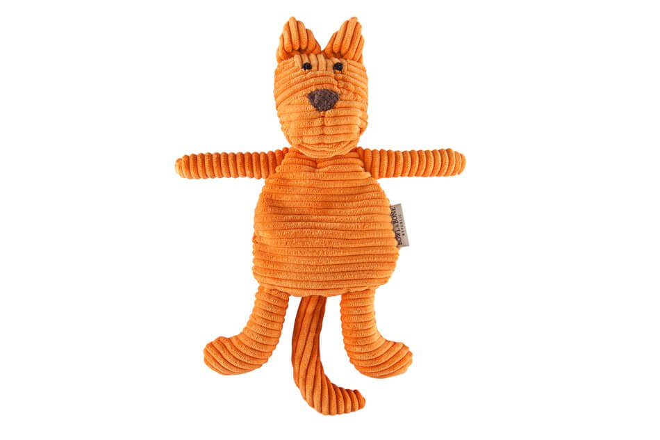 dog toy felix bowl and bone republic ps1sa