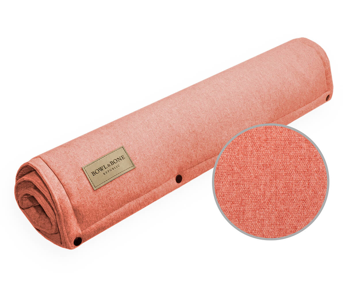 dog mat loft coral bowl and bone republic magifier