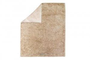 dog blanket nap brown bowlandbonerepublic ps2sa