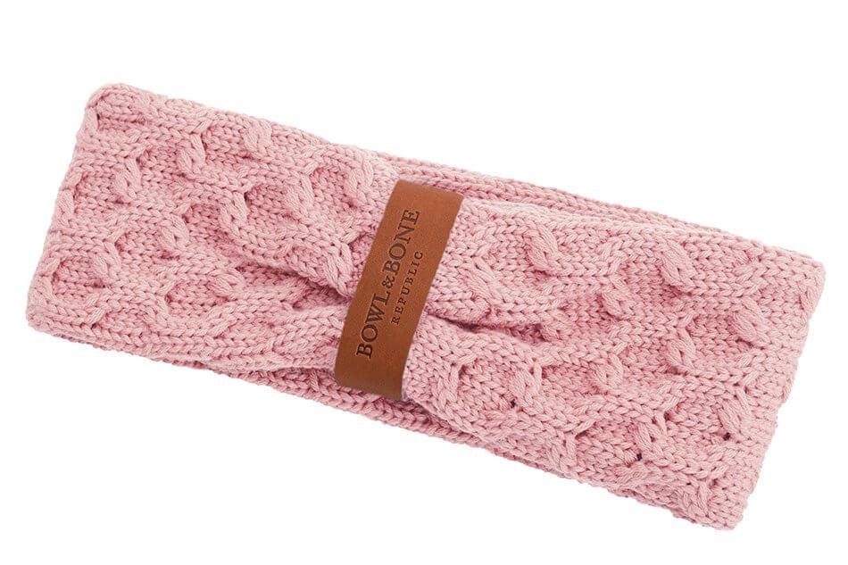 dog chimney scarf joy pink bowlandbonerepublic ps1sa