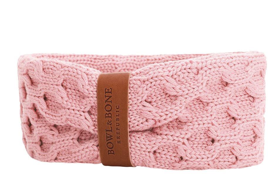dog chimney scarf joy pink bowlandbonerepublic ps2sa