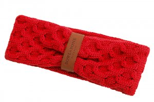dog chimney scarf joy red bowl and bone republic ps1sa
