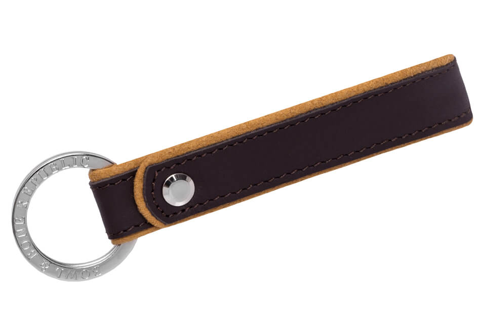 keychain for dog guardian monaco chocolate bowlandbonerepublic ps1sa