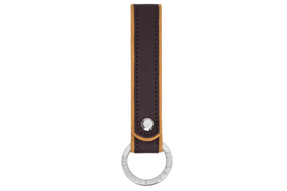 keychain for dog guardian monaco chocolate bowlandbonerepublic ps2sa