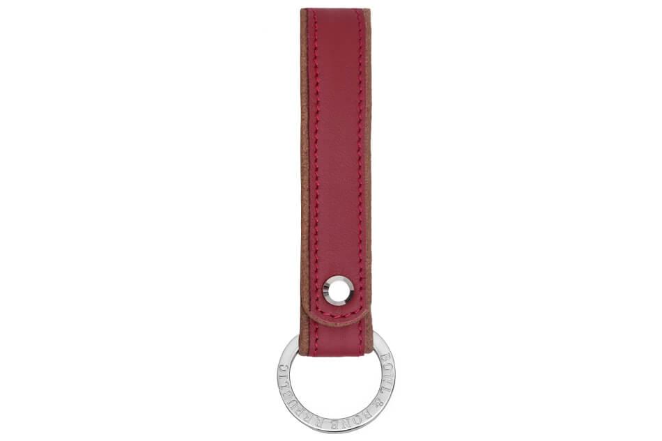 keychain for dog guardian monaco claret bowlandbonerepublic ps2sa