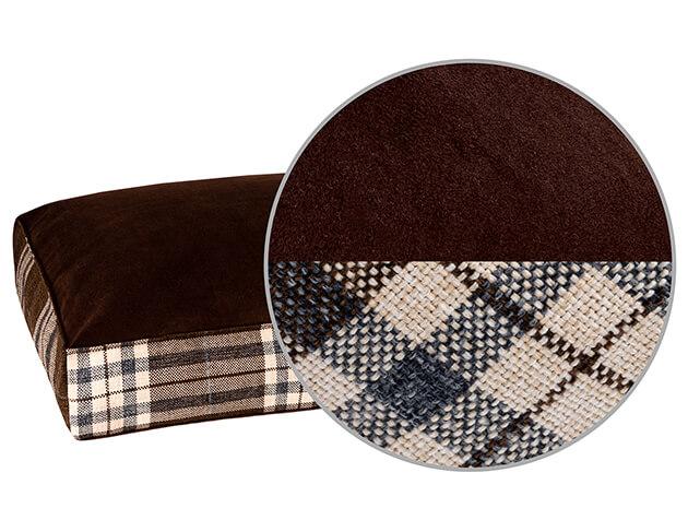 dog cushion bed scott brown bowlandbonerepublic magnifier