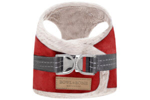 dog harness yeti red bowlandbonerepublic ps1sa