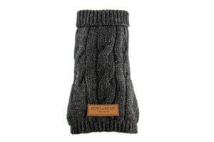 dog sweater aspen graphite bowlandbonerepublic ps1sa