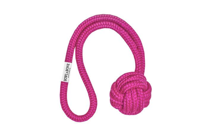 dog toy bullet pink bowlandbonerepublic ps1sa